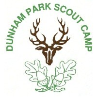 Dunham Park Scout Camp Small